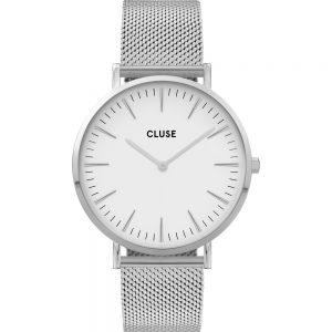 Cluse Boho Chic 38mm CW0101201002 Boho Chic horloge