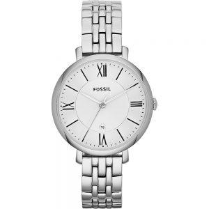 Fossil ES3433 Jacqueline horloge