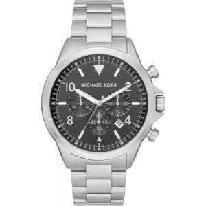 Michael Kors MK8826 Gage horloge