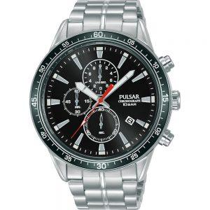 Pulsar PM3205X1 horloge