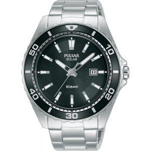 Pulsar PX3239X1 horloge