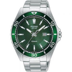 Pulsar PX3241X1 horloge